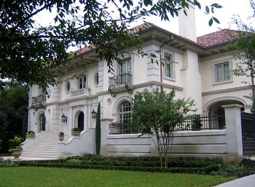 House Troy Company