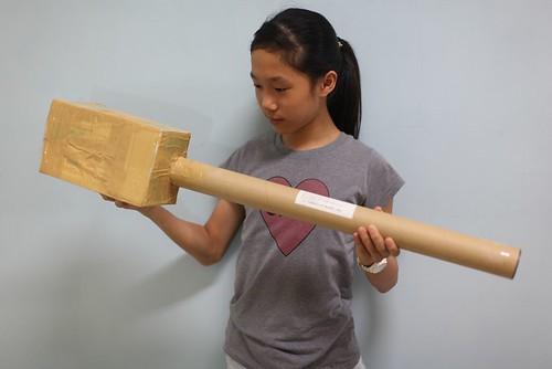 海浪樂器(11.4ys)