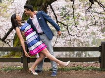 paint with stars - American English narrator in Tokyo. アメリカ英語ナレーター 東京.: Tokyo Couple Photography ...