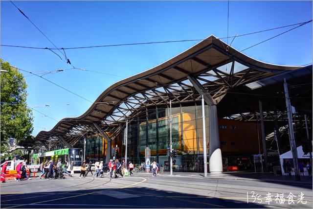 【墨爾本平價住宿推薦】澳洲墨爾本七天六夜都住這~『小柏克街宜必思酒店』ibis Melbourne Little Bourke Street-13's ...