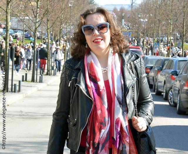 Marimekko sunglasses