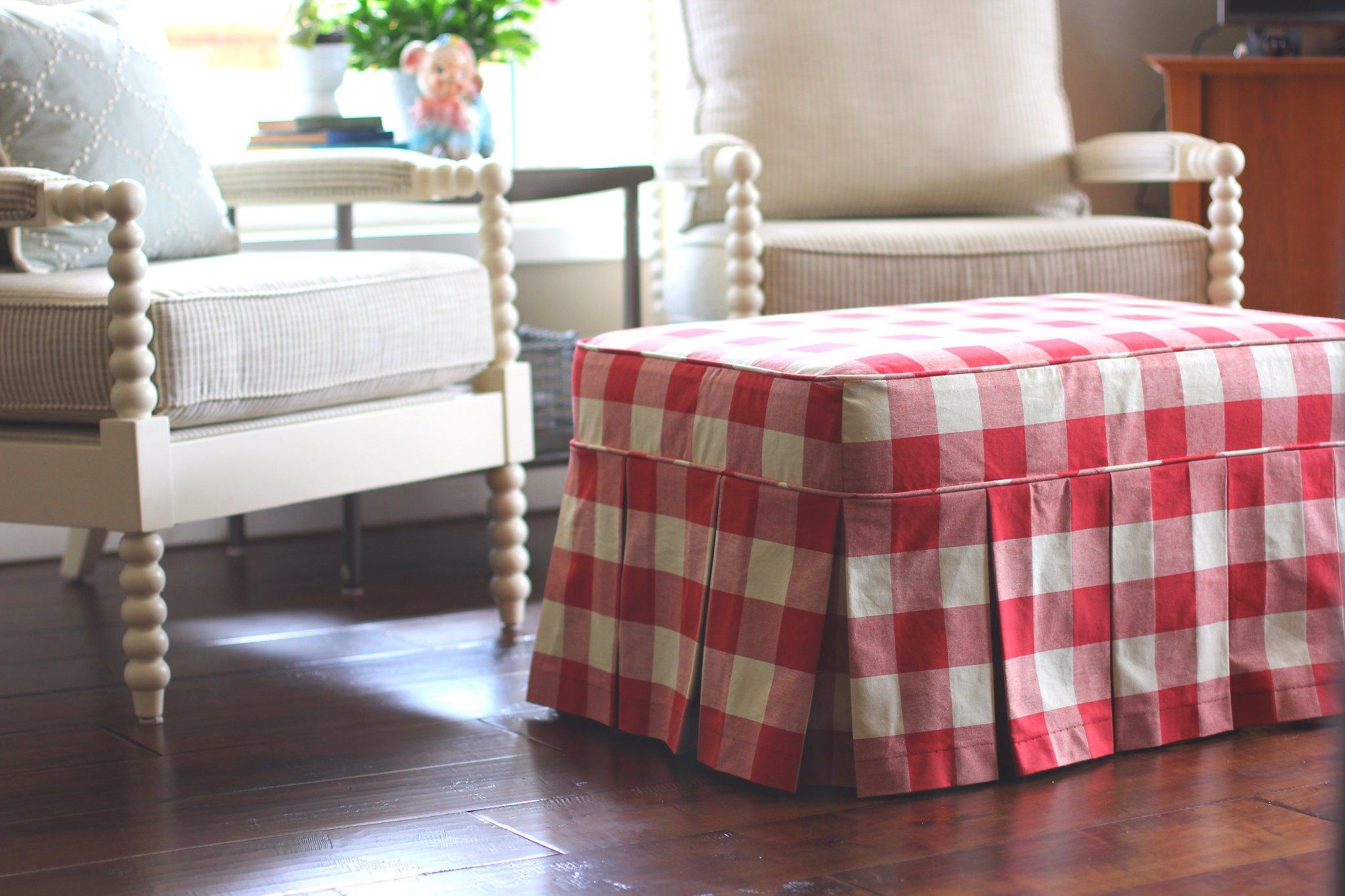 buffalo check sofa cover manufacturing companies in bangalore twin fibers
