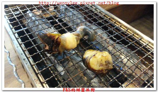 旅遊【東京 磯丸水產吃海鮮】20 @ P&S的甜蜜派對 :: 痞客邦