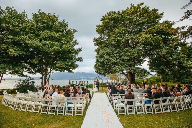Ankara uygun düğün çekimleri