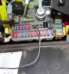 lotus evora fuse box wiring diagrams schemalotus evora fuse box wiring library aston martin lotus evora [ 1024 x 768 Pixel ]