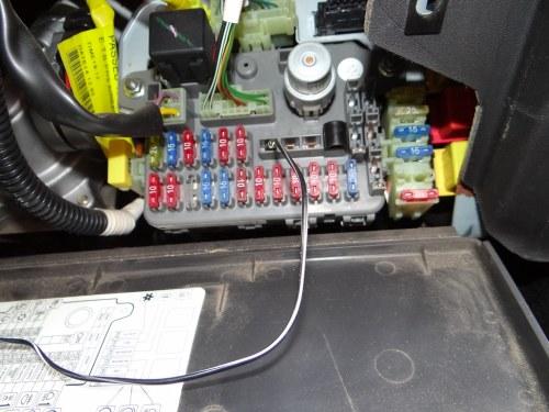 small resolution of lotus evora fuse box wiring diagrams schemalotus evora fuse box wiring library aston martin lotus evora