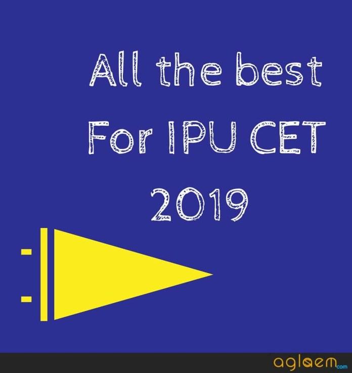 IPU CET Law 2019 Syllabus  %Post Title   AglaSem