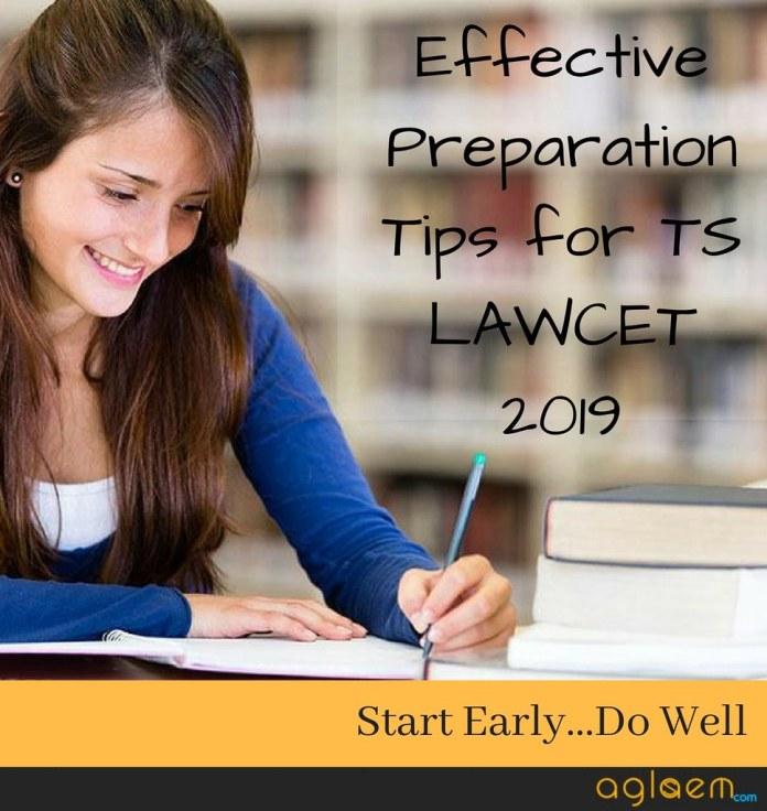 TS LAWCET 2019 Exam: Eligibility, Pattern, Syllabus, Preparation  %Post Title | AglaSem