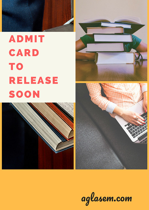BSEB 12th Admit Card 2019