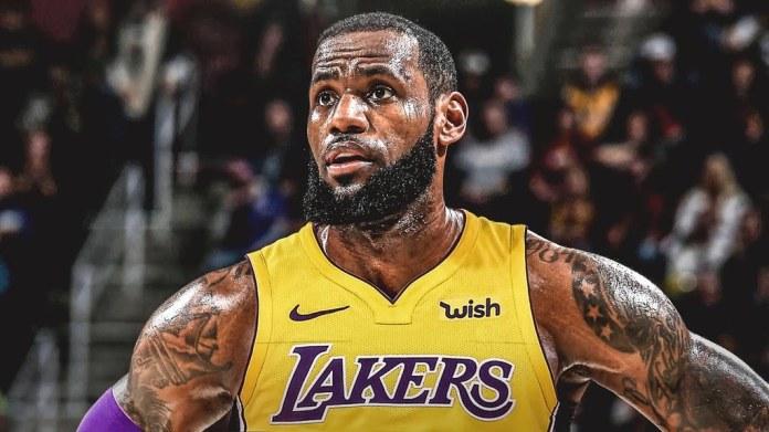The 2019-20 NBA Season Returns Tonight