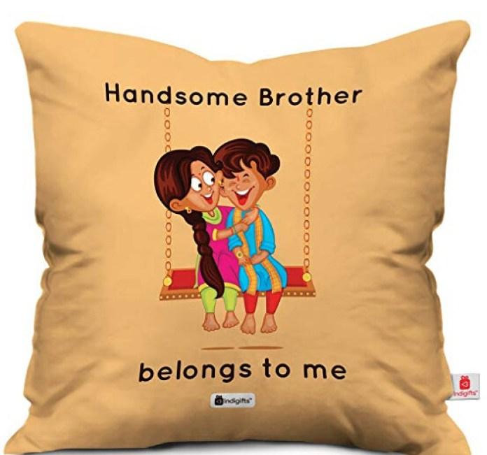 raksha bandhan gift for brother online India