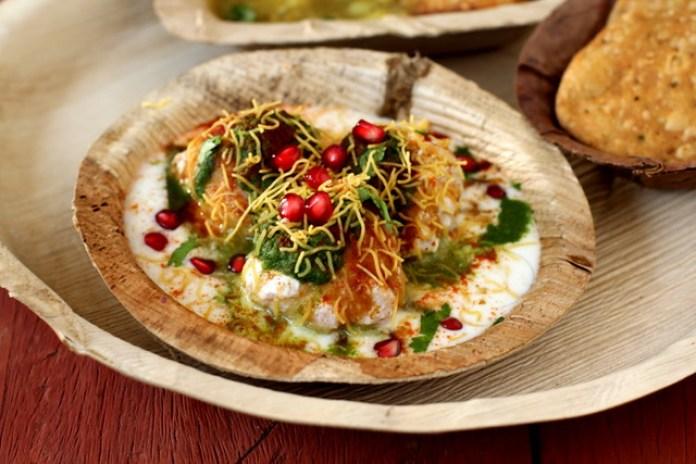 rakhi special food recipes