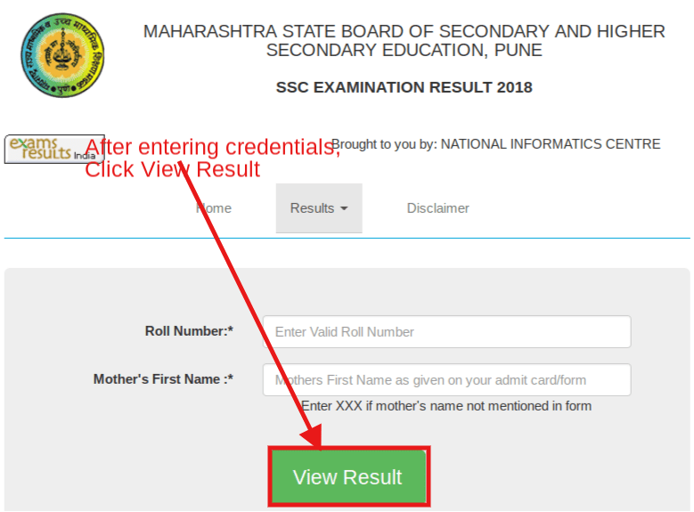 MAH Supplementary Result