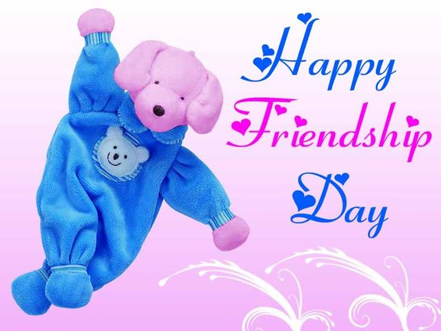 happy friendship day images 2018