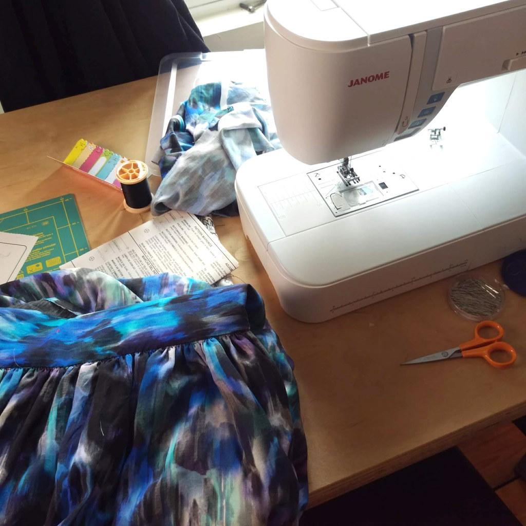 Sewing Tips Amp Tutorials