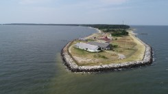 Photo of Point Lookout