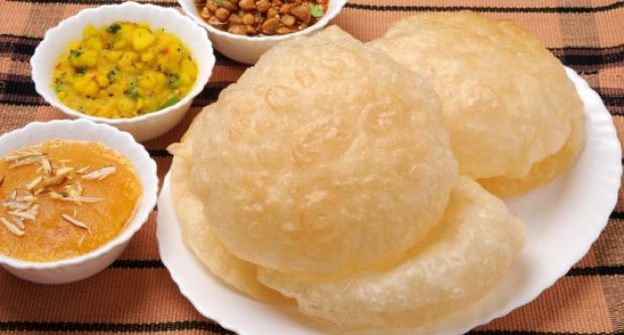 traditional food raksha bandhan recipe