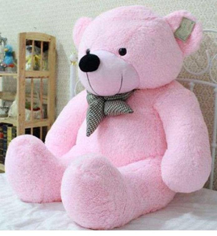 rakhi gifts for kid online