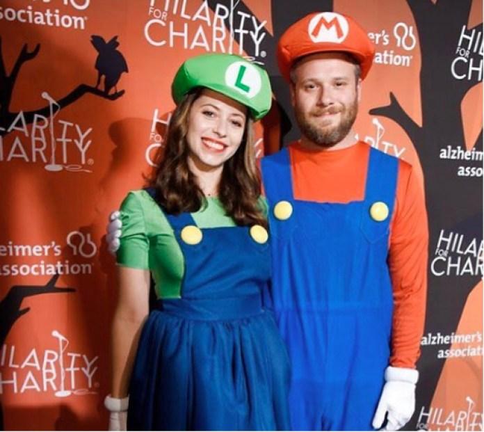 halloween costume ideas 2018 couples