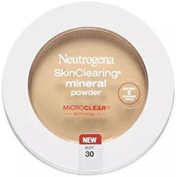 best foundation for dry skin dermatologist