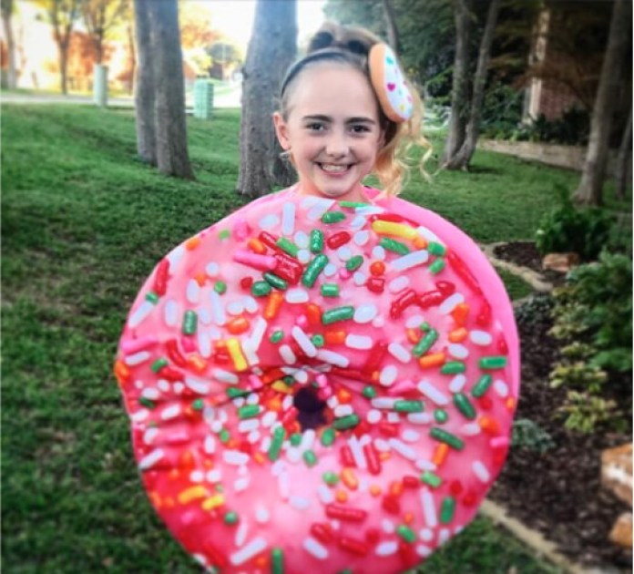 clever halloween costumes for couples