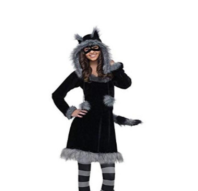 halloween costumes for teenage girls best friends