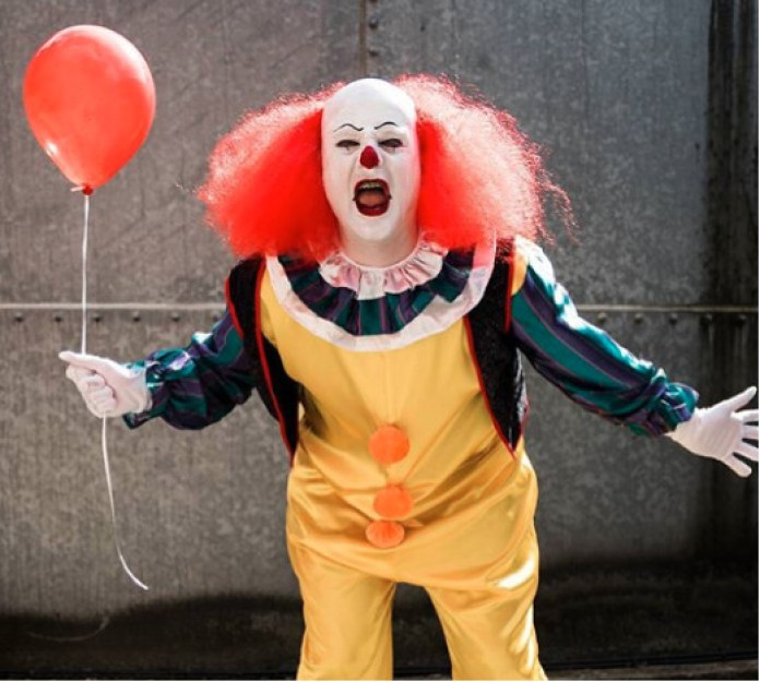 mens funny halloween costumes 2018