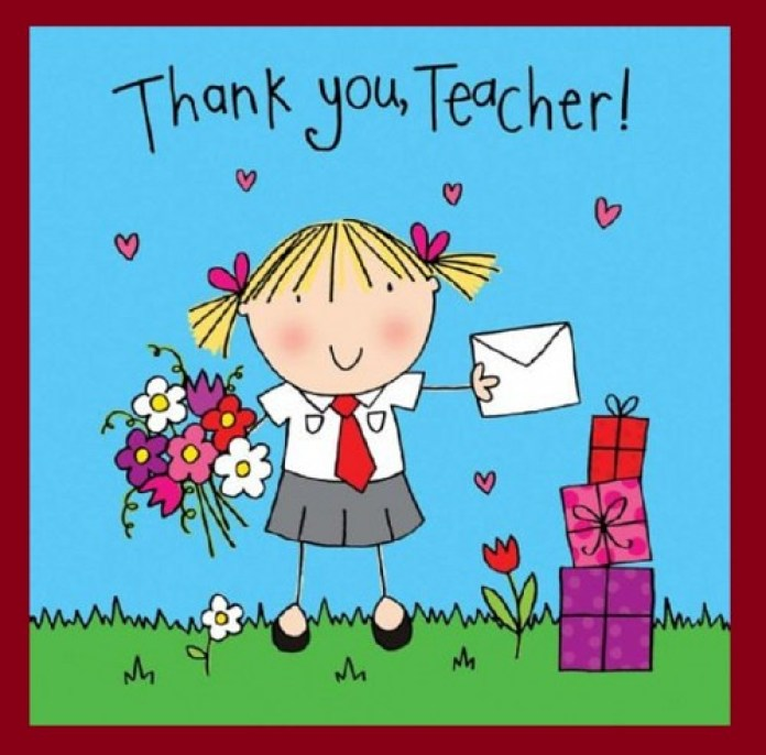 teachers day images free download for drawing
