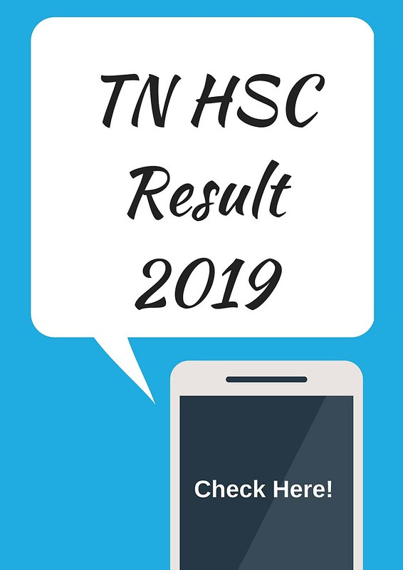 hsc results 2019 - photo #22