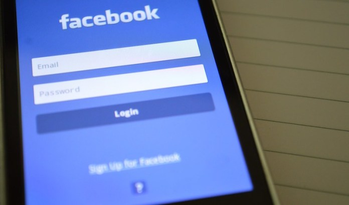 how to keep your secure Facebook account safe