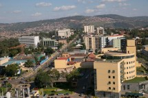 African Cities - Skyscraperpage Forum