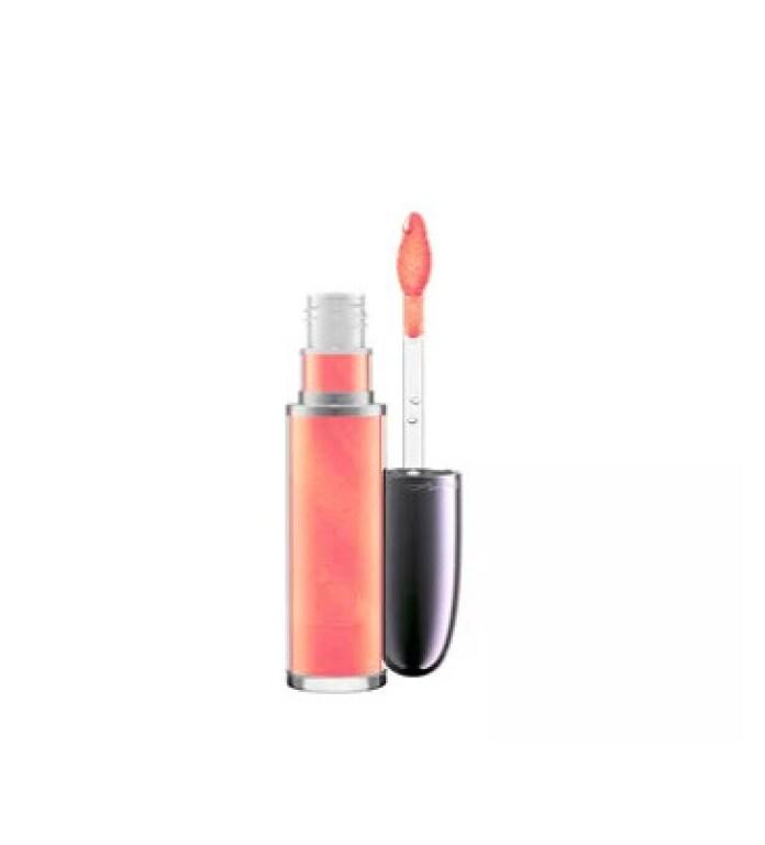 best mac lipsticks for medium skin