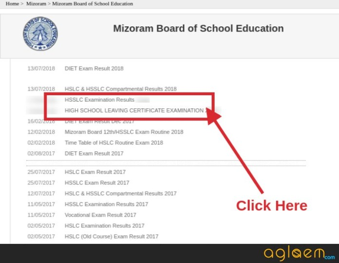 MBSE Result 2019