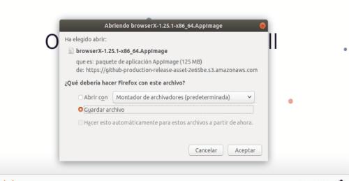 download-file-deb-app-station