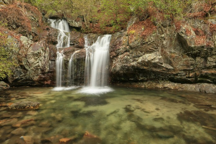 CHEAP THINGS TO DO IN ALABAMA