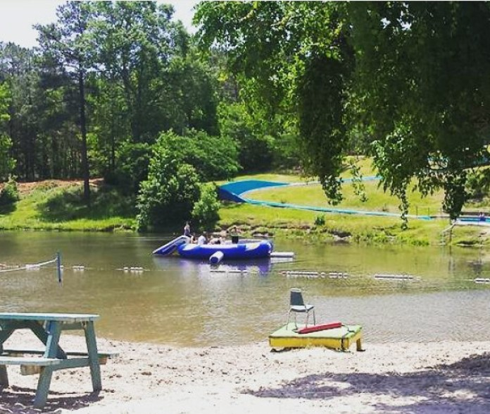 best places to visit in mississippi