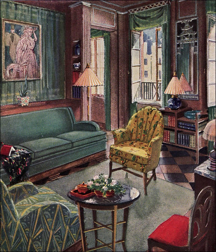 the sofa and chair company jobs camper sleeper 1929 modern living room by karpen | flickr - photo sharing!