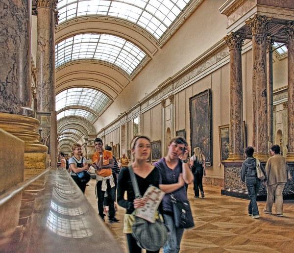 Louvre - Dscn8193 Ep Grand Eric Parker