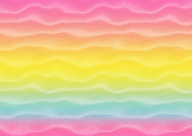 Free Download Wallpaper 3d Graphic Free Sand Dunes Stock Backgroundsetc Wallpaper Pink Yell