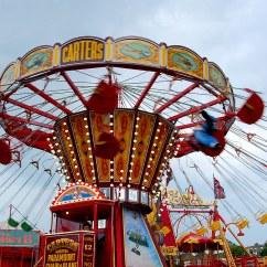 The Chair Wheelchair Dimensions Carters Steam Fair, Margate O Planes   Chair-o-pla… Flickr