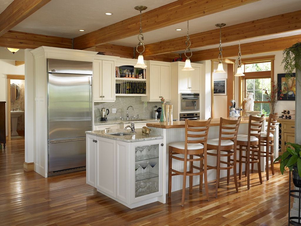 cape cod kitchen design mens shoes 39280 in style lindal home