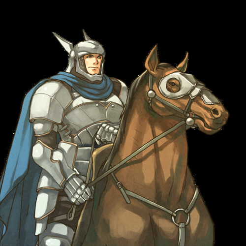 mounted knight  Fantasy Art and Portraits showcases the art  Flickr