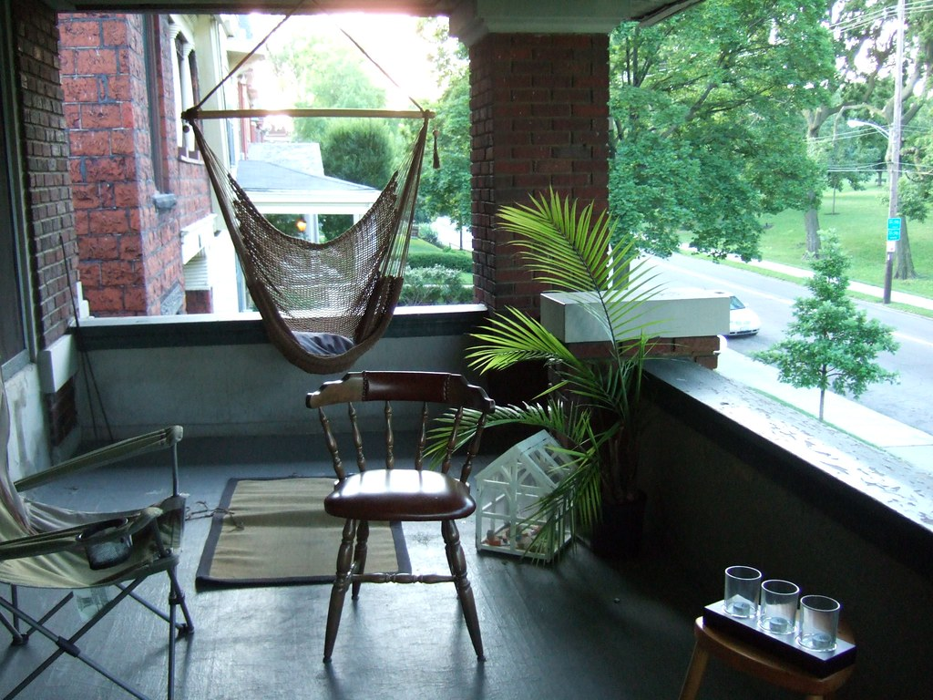 key west hammock chairs maloof rocking chair plans 366 175 ftw last year in i got