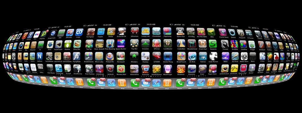 3030107334 945202743c b Free Iphone Wallpaper App