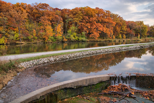 Washington Park Springfield IL  Flickr  Photo Sharing
