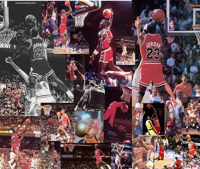 Jordan 3d Wallpaper Michael Jordan Best Poster Collection Nba Michael Jordan