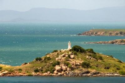 Stone Island Bowen | Stone Island, Bowen Qld, Australia ...