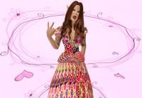 Condom Dress   Prom dress with a twist   Ashia Tomsen   Flickr