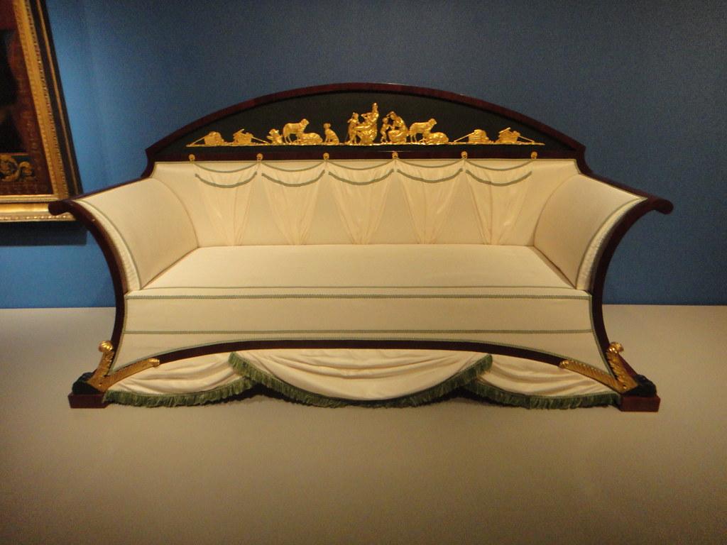 chair positions in a fraternity godrej revolving price kolkata settee by josef ulrich danhauser c monster flickr