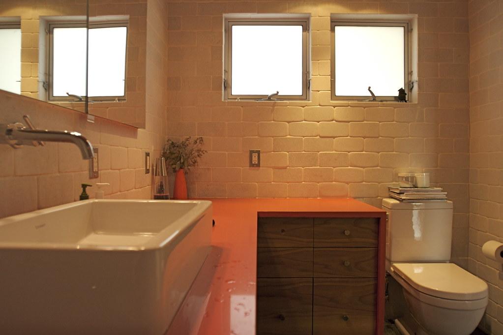 Remodel Bathroom Ideas